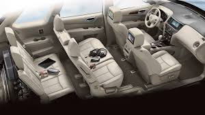 nissan murano interior colors 2015 nissan pathfinder reno nv nissan of reno