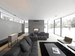 Schrankwand Wohnzimmer Modern Wandfarbe Wohnzimmer Modern Gepolsterte Auf Moderne Deko Ideen