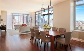 Affordable Dining Room Sets Amiable Sample Of Mabur Sample Of Motor Imposing Munggah At Sample