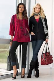 apt 9 clothing style fashion gift guide from 30 to 50 for 2009 for