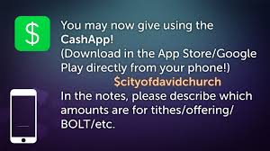 free downloadable for android giving