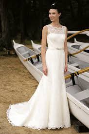 wedding dress covers wedding dress with straps pictures tlc