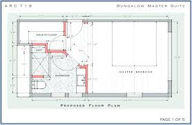 master bedroom plans with bath master bedroom with bathroom and walk in closet master bedroom