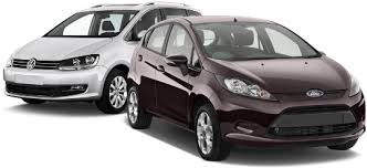 hire a in italy cheap car hire italy compare car rental with