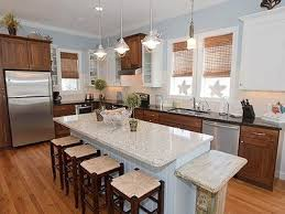 Kitchen Island That Seats 4 4 Bedroom 4 5 Bath Beautiful Interior Perfe Vrbo