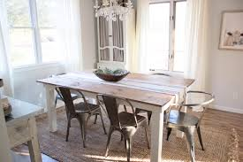 home farmhouse dining room lauren mcbride