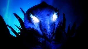 Ori And The Blind Forest Steam Card Exchange Showcase Ori And The Blind Forest