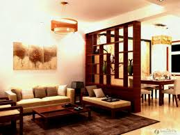 living room and dining room ideas epic dividers between living and dining room in house design ideas