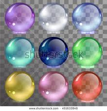 glass stock images royalty free images vectors