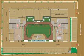 soham dev vihaan in motera ahmedabad price location map floor