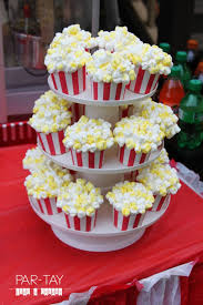 best 25 movie cupcakes ideas on pinterest popcorn cupcakes