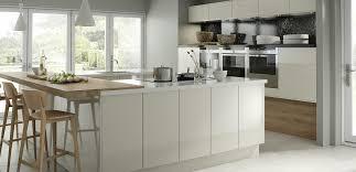 kitchen design ideas uk kitchen design ideas vale designs handmade kitchens