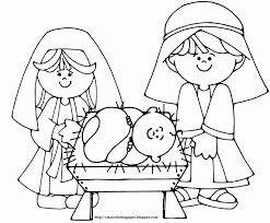 joseph smith coloring pages coloring