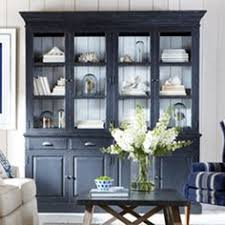 china cabinet in living room 5 easy tips to style a hutch living room styles easy tricks and