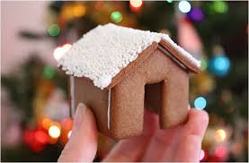 gingerbread house tips u0026 tricks