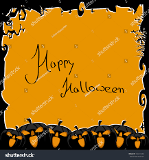 100 vintage halloween flyer background vintage halloween