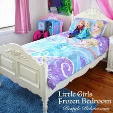 bedroom design bedroom kids little girls room decor ideas