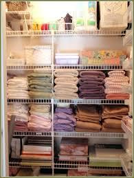 linen closet shelving full size of linen closet shelving closet