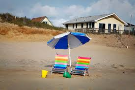 Cottage Rentals Outer Banks Nc by The Sand Dollar Outer Banks Nc