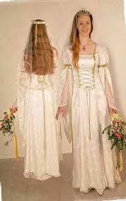 plus size celtic wedding dresses pluslook eu collection