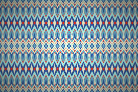 free native american diamonds wallpaper patterns