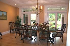dining room chairs seagrass country wonderful antique diningroom