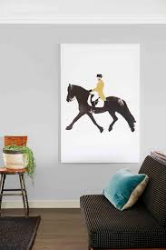 130 best the painting ponies u0027 favs images on pinterest pony