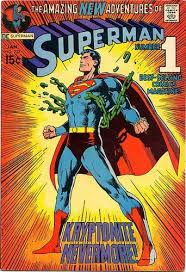 superman sandman saga dc database fandom powered wikia