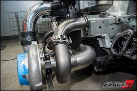 nissan gtr engine for sale ams reveals monstrous 2500hp nissan gt r