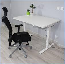 bureau assis debout unique bureau assis debout image de bureau décoration 47043
