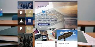 web dot com website development philippines inc experienced