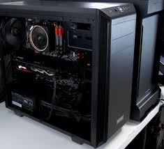 Awesome Pc Gaming Setup Jun 2013 Youtube by 10 Good Custom Gaming Pc Builds 2017 Beginner U0027s Building Guide