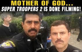 Mustache Ride Meme - super troopers mustache ride meme troopers best of the funny meme