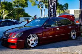 bagged gs300 stanced gs300 for sale keyword est