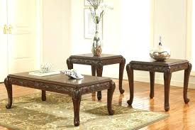 living room coffee table sets ashley furniture black coffee table subliminally info