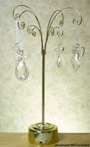 cheap wire ornament tree stand find wire ornament tree stand deals