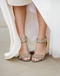 wedding shoes embellished 485 best bridal shoes images on shoes marriage and
