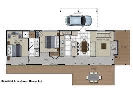 home design ideas nz pretentious design ideas 15 2 story house floor plans nz our plans