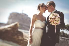 Photographer For Wedding Blog Professional Tuscany Wedding Photographer For Weddings In