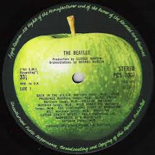 the beatles collection search results beatles