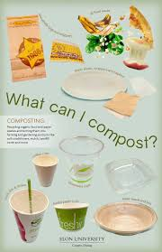 waste reduction compost