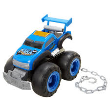 walmart monster jam trucks kid tested list reveals the top 25 holiday toys for 2015