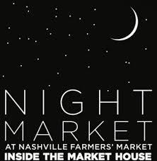 nfm black friday night market at nfm november presented by nashville farmers
