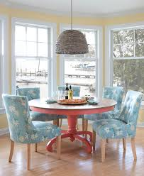Enchanting Painted Dining Room Tables Perfect Dining Room Remodel - Painted dining room tables