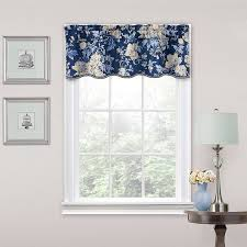 best 25 waverly valances ideas on pinterest curtains with