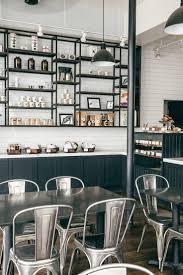 shop floor plans coffee shop interior design concept ideas catalogue trends