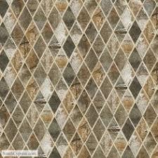 Harlequin Backsplash - daltile fashion accents tiles copper blend 12 x 12 sheet