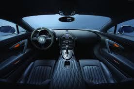 concept bugatti veyron wallpaper bugatti veyron super sport interior supercar bugatti