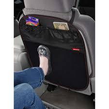 protege dossier siege voiture pochette de rangement de voiture accessoires de sièges d auto
