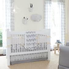 Woodland Nursery Bedding Set by Crib Bedding Carousel Designs Creative Ideas Of Baby Cribs